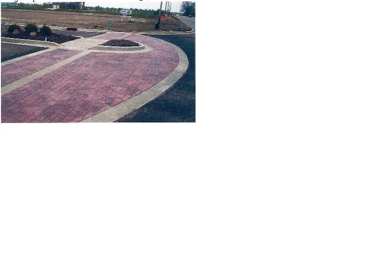 Tiger Concrete Construction image 1