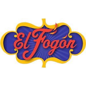 El Fogon