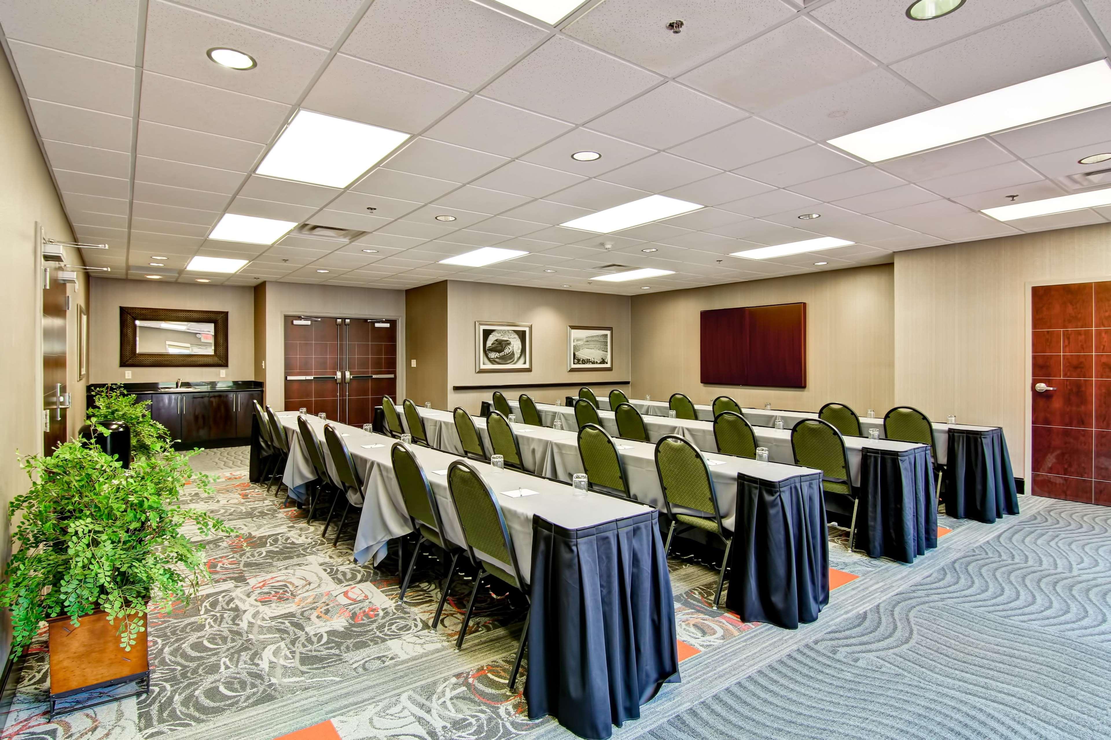 Homewood Suites by Hilton Cincinnati Airport South-Florence image 37