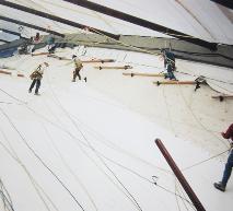 Pacific Rainier Roofing Inc. image 6