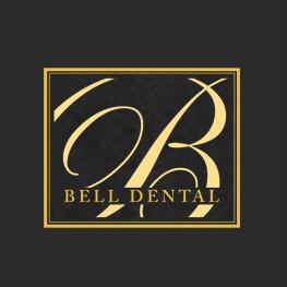 Bell Dental