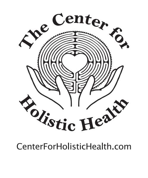 Center For Holistic Health