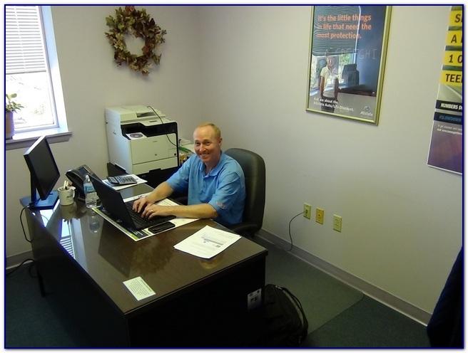 John Kipp: Allstate Insurance image 1