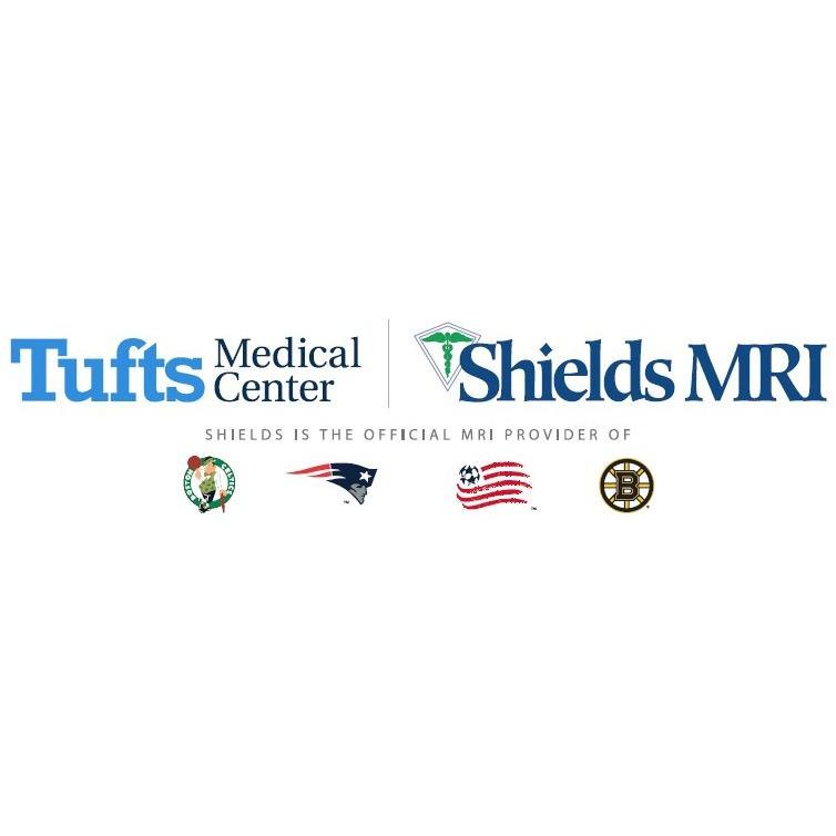 Tufts Medical Center and Shields MRI