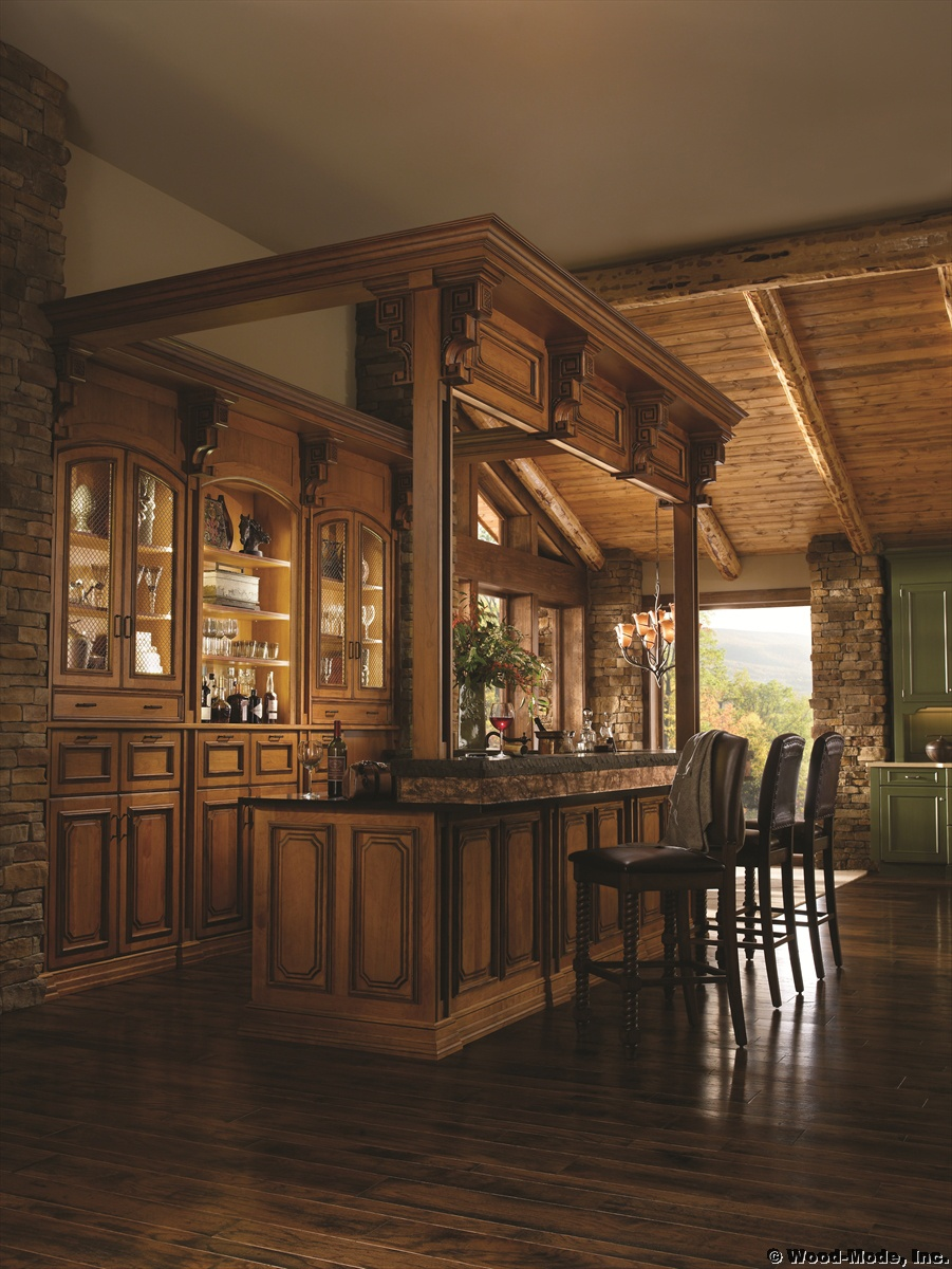 Creative Cabinetry image 7