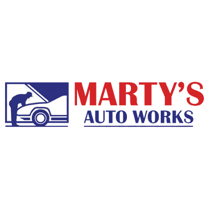 Marty's Auto Works - Oviedo