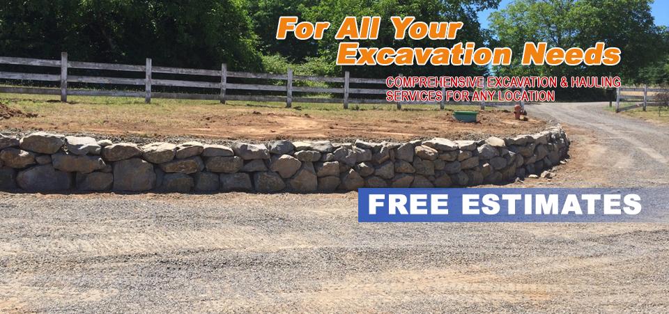Tabert Trucking & Excavation Inc image 6