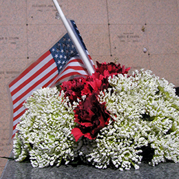 aCremation image 4