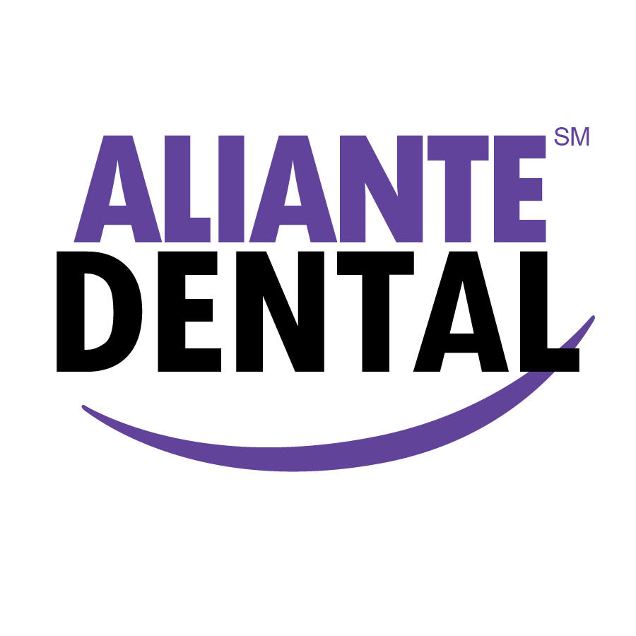 Aliante Dental image 1