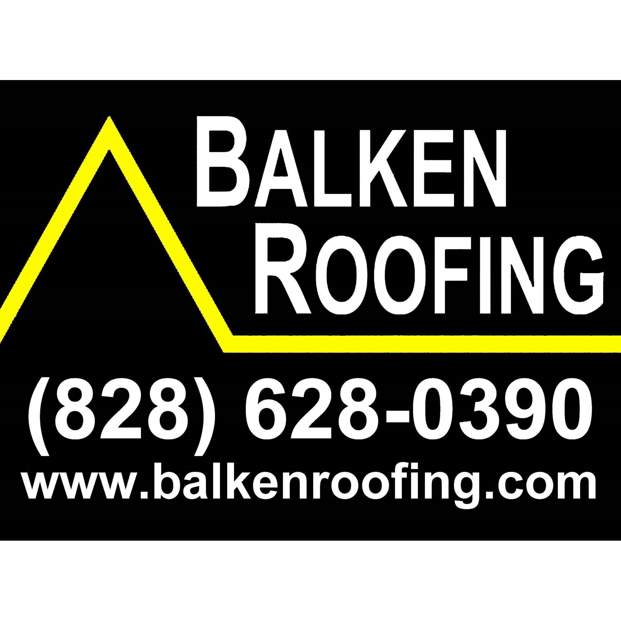 Balken Roofing image 5
