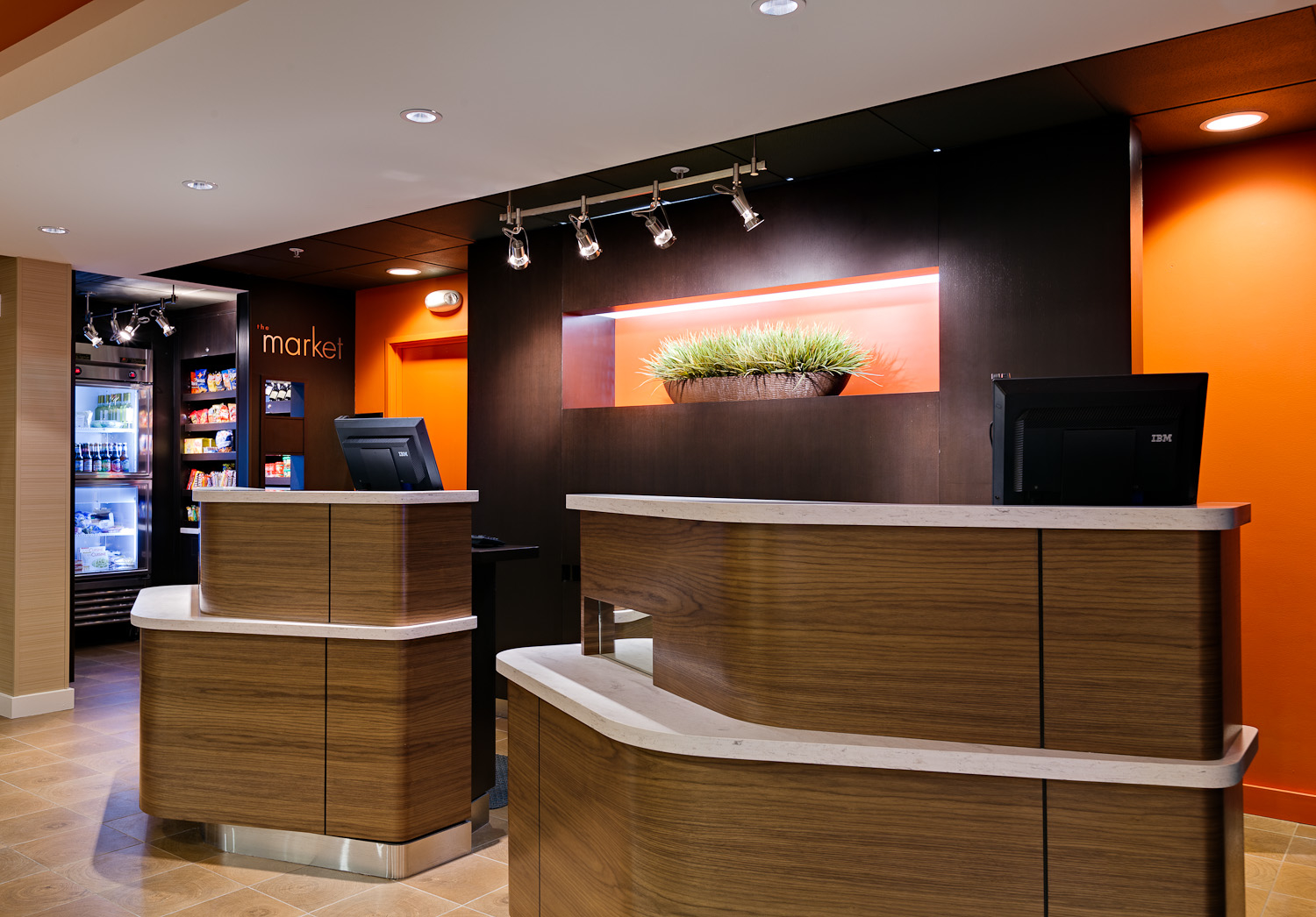 Courtyard by Marriott Chicago Southeast/Hammond, IN image 9
