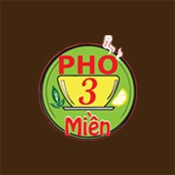 Pho 3 Mien 314 S 10th St Lemoyne Pa Restaurants Vietnamese Mapquest