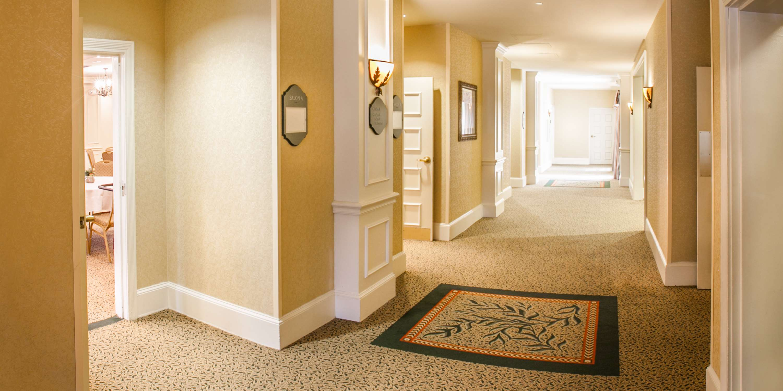 Hampton Inn & Suites Savannah Historic District image 44