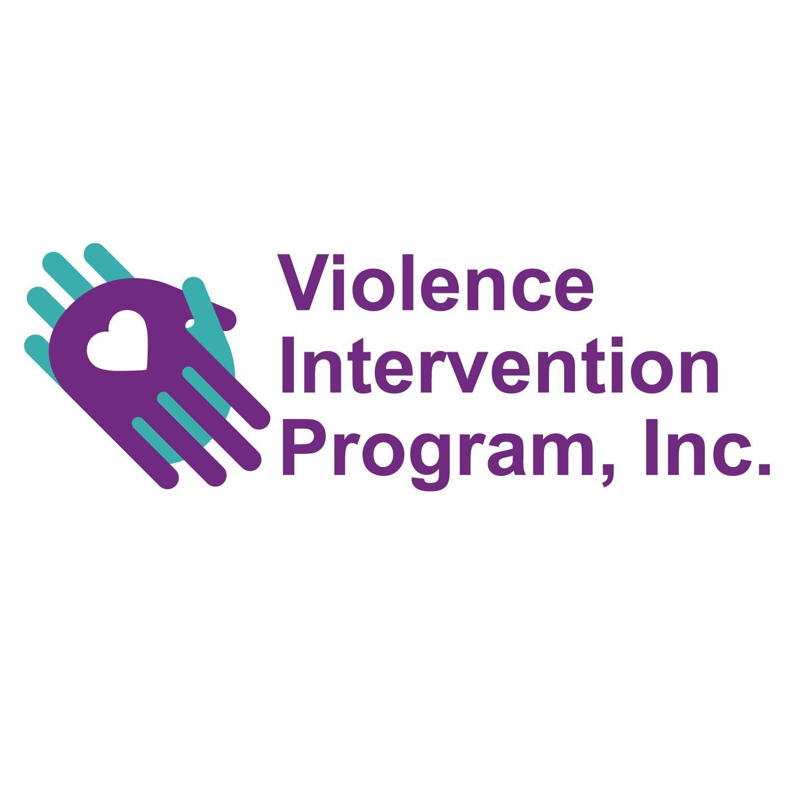 Violence Intervention Program, Inc. (Manhattan)