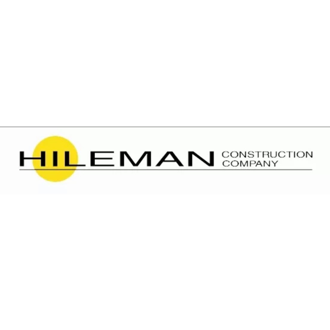 Hileman Construction Company LLC image 9
