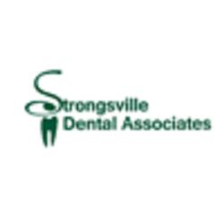 Strongsville Dental Associates - Strongsville, OH - Dentists & Dental Services