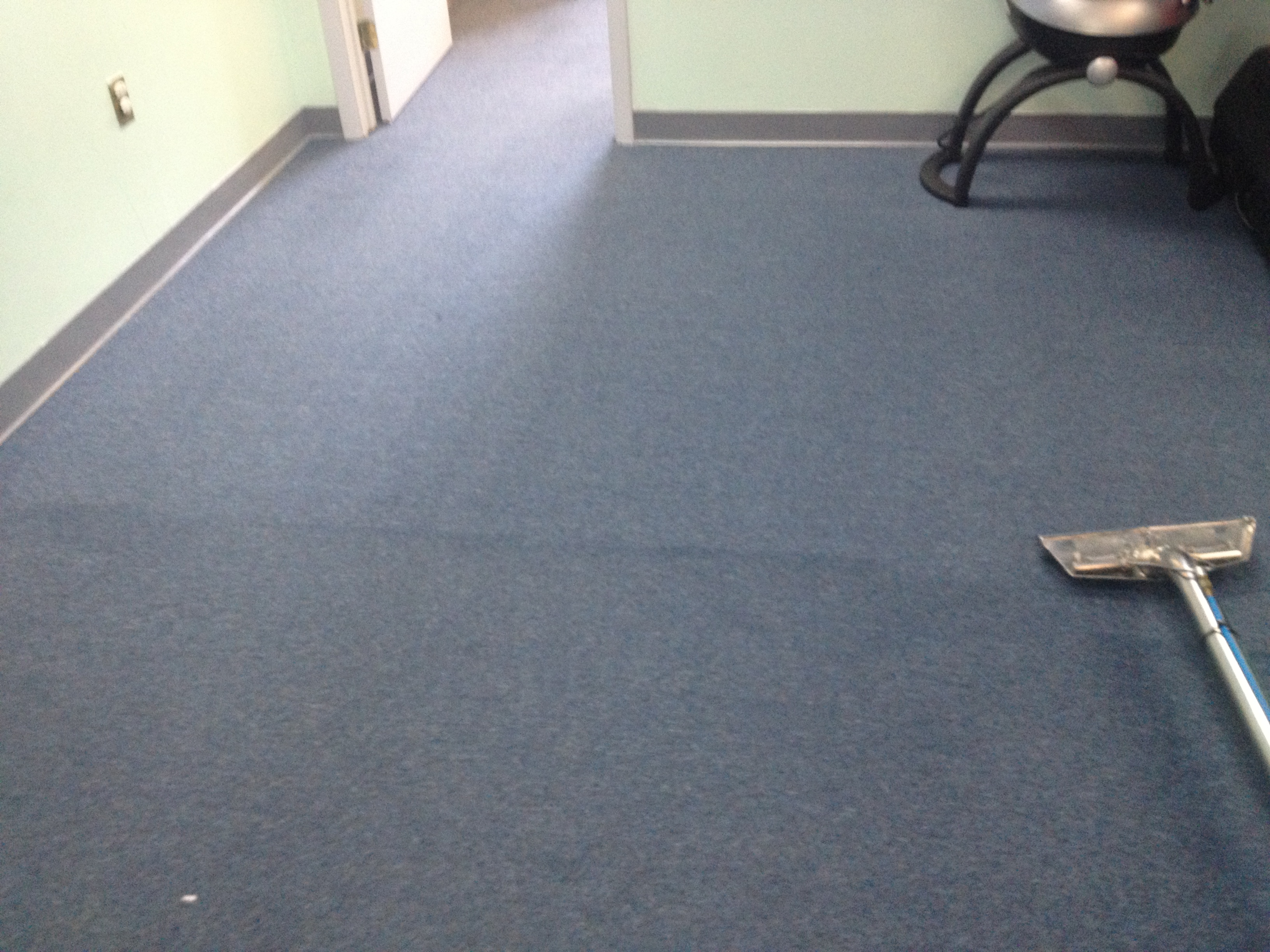 B/P Carpet & Upholstery Cleaning Inc image 9