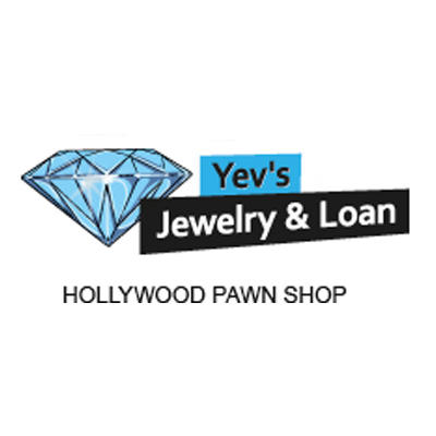 Yev's Jewelry & Loan - Pawn Shop