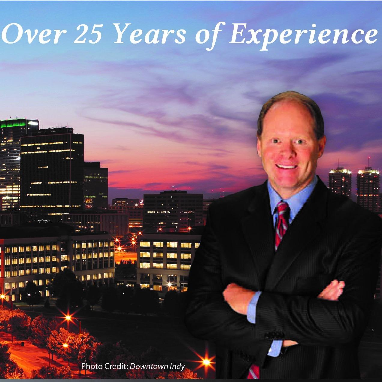 Steven E. Willsey, Attorney at Law