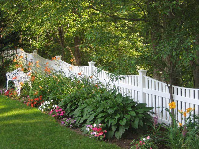 Mutual Fence Co. LLC image 5