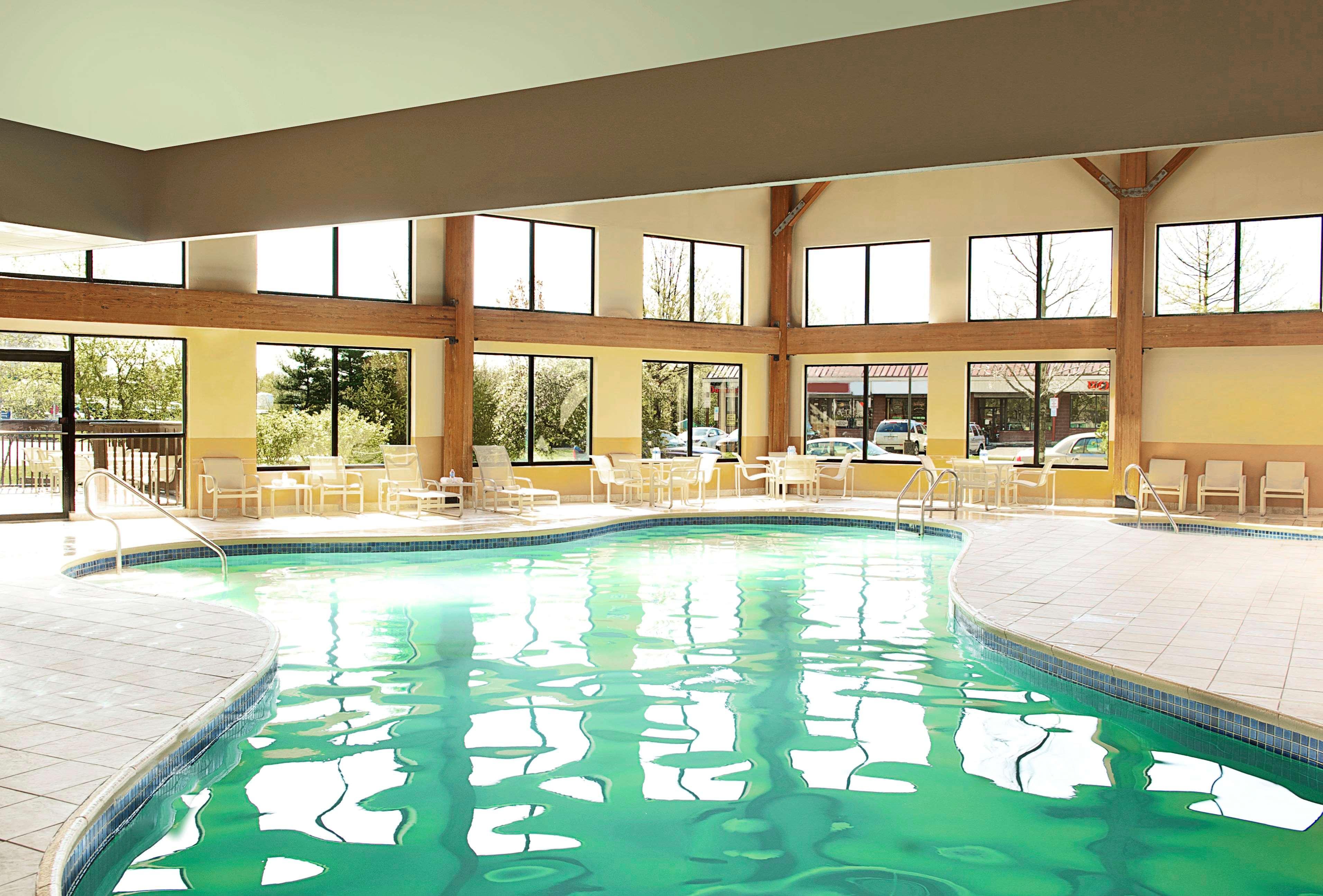 Sheraton Bucks County Hotel In Langhorne Pa 215 547 4
