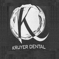 Kruyer Dental