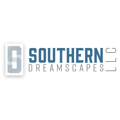 Southern Dreamscapes