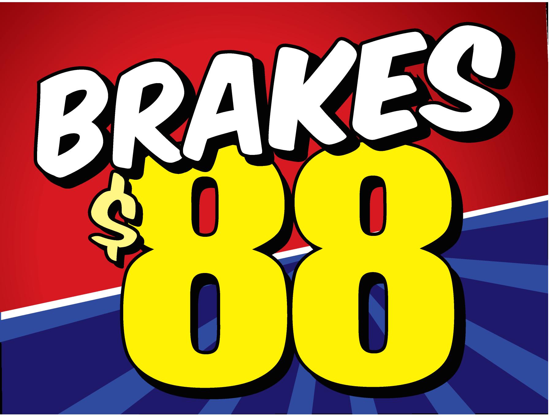 Brake Team image 2