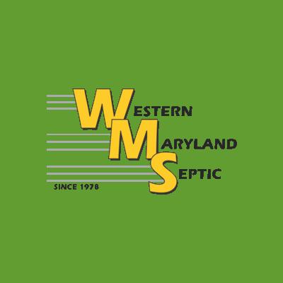 Western Maryland Septic