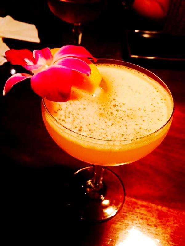 Dao Japanese Steakhouse Sushi & Bar image 5