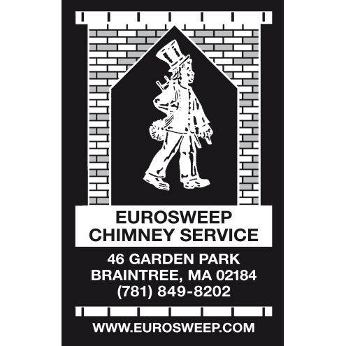eurosweep chimney service