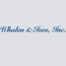Whalen & Ives, Inc.
