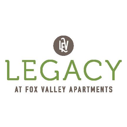 Legacy at Fox Valley
