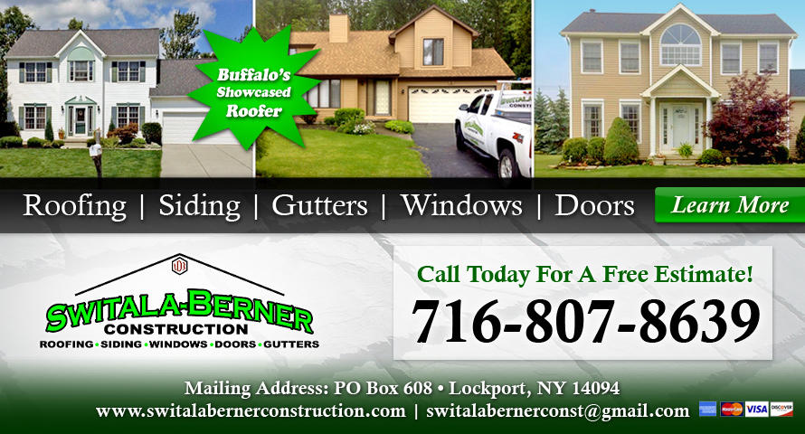 Switala Berner Construction, LLC image 0
