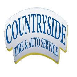 Countryside Tire & Auto Service image 1