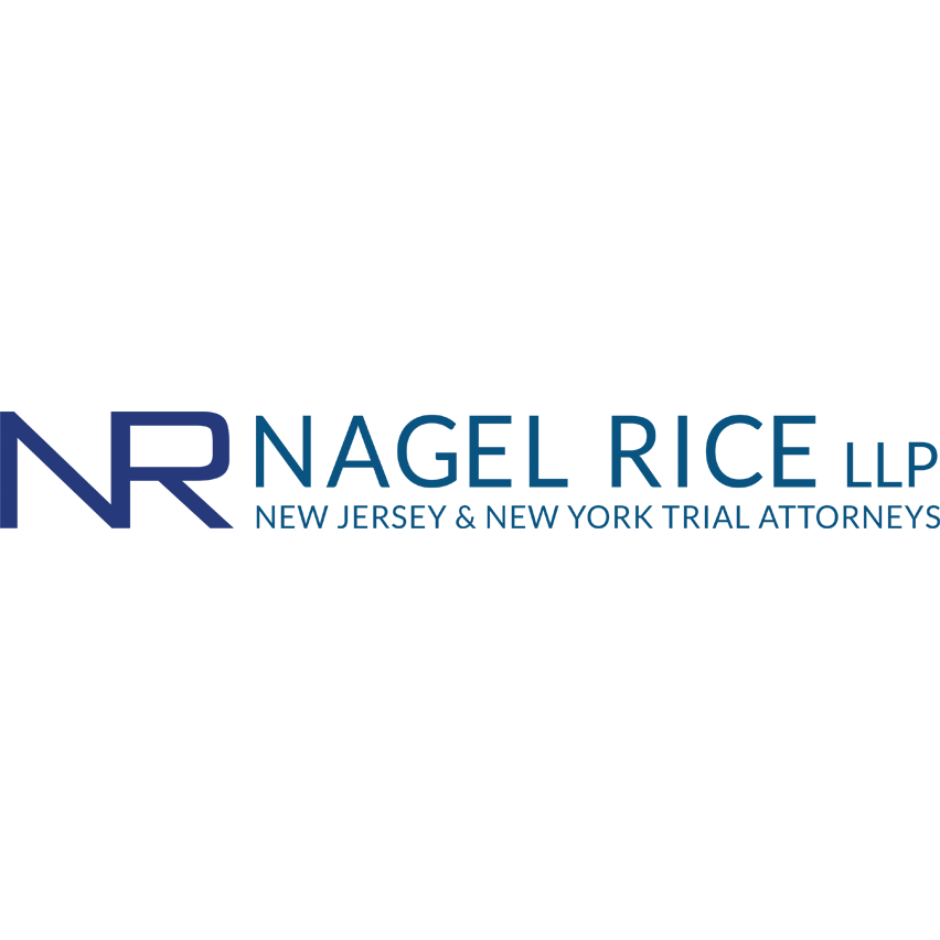 Nagel Rice LLP image 0