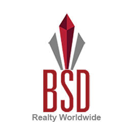 BSD Realty World Wide, Inc.