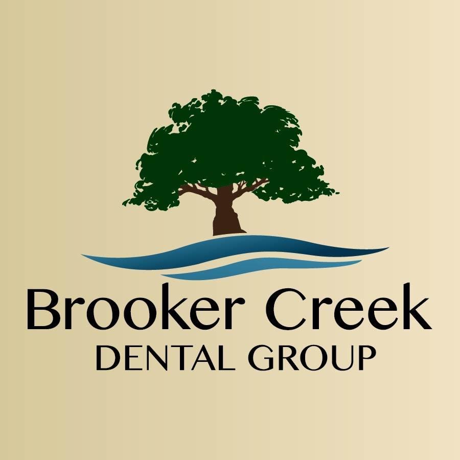 Brooker Creek Dental Group