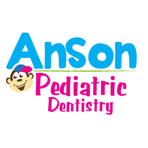 Anson Family & Pediatric Dentistry image 0