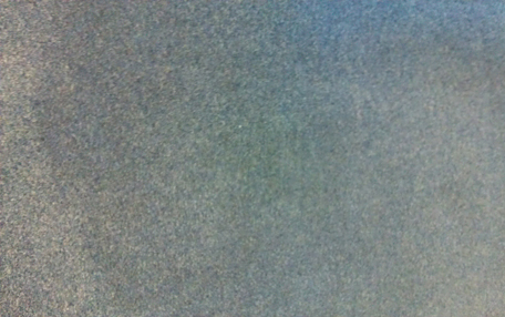 Summit Carpet & Upholstery Cleaning image 3