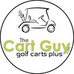 The Cart Guy