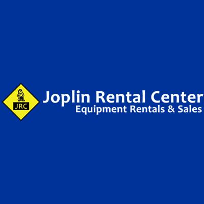 Joplin Rental Center