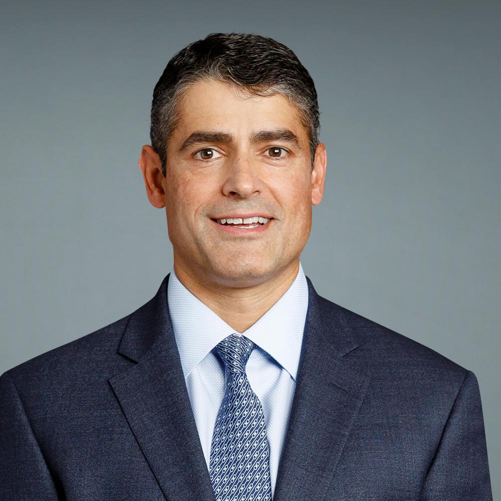 David S. Pereira, MD