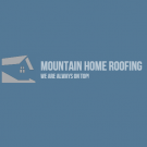 Mountain Home Roofing
