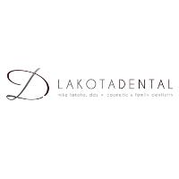 Lakota Dental