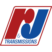 R & J Transmissions