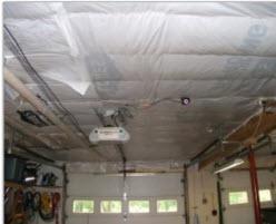 Thermal Comfort Plus LLC image 0