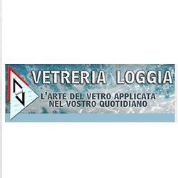 Vetreria Loggia Vincenzo