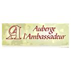Restaurant l'Ambassadeur