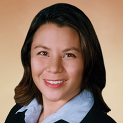 Veronique Fernandez-Salvador - Florida Urology Physicians image 0